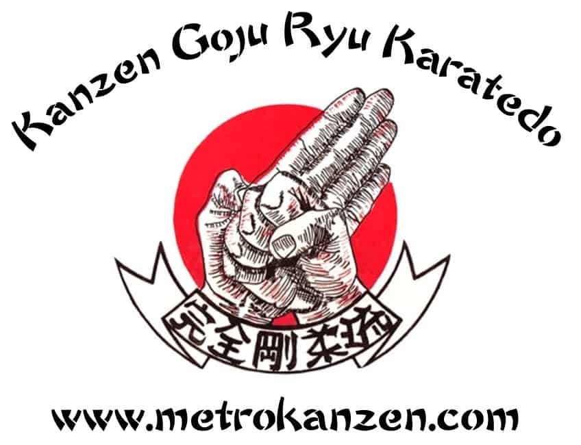 metro kanzen logo